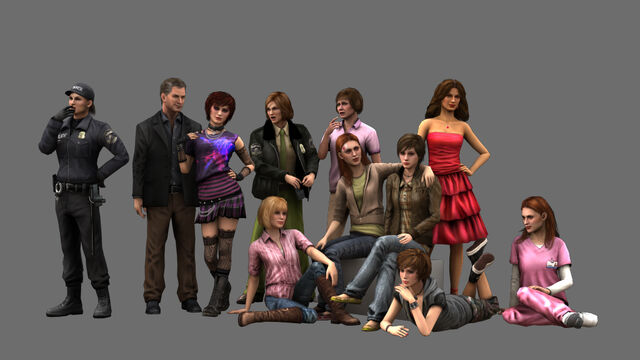 File:Characteres.jpg