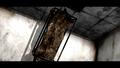 Thumbnail for version as of 13:27, November 16, 2012