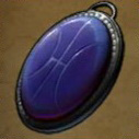 File:Stone Artifact.png