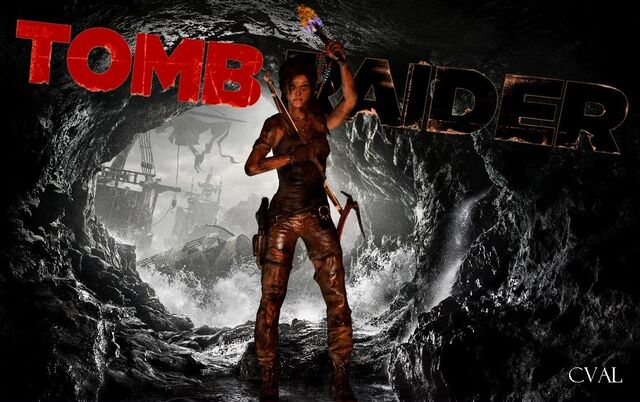 File:Tombraider1SIGNED.JPG
