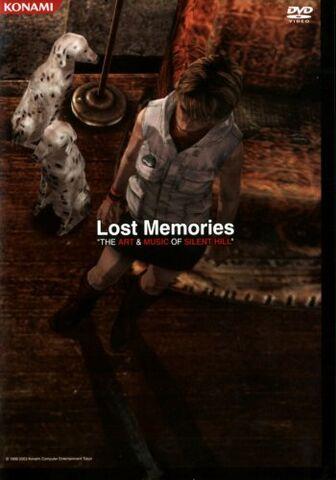 File:Lostmemoriesdvd.jpg
