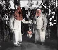 Valtiel Sect