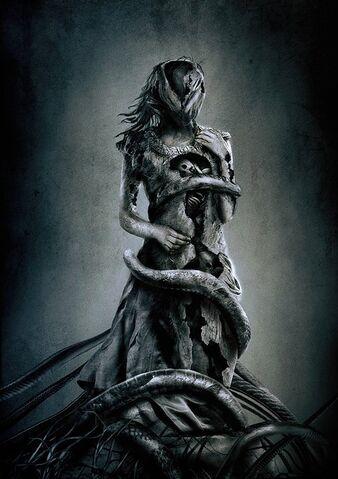 File:Statue1.jpg