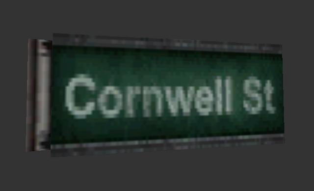 File:Cornwell St.png