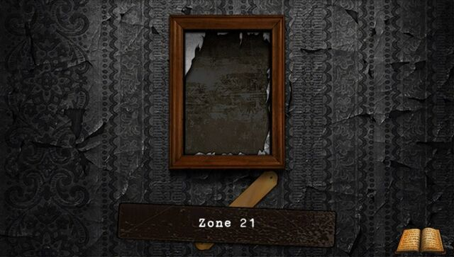 File:2012-11-03-115505.jpg