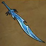 WaterSword