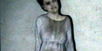 Lisa (P.T.)