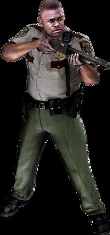 File:Deputywheeler.png