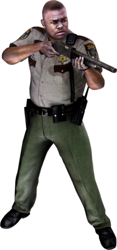 Deputywheeler
