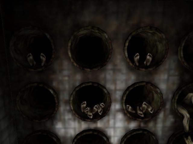 File:Prison morgue.jpg