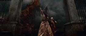 PyramidHeadMovie