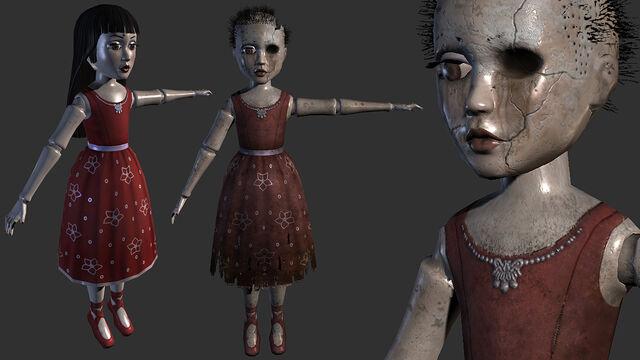 File:SH Doll01.jpg