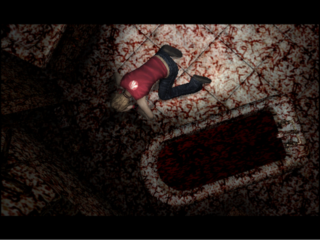 File:Heather is collapsing after turning on the bathtub.png