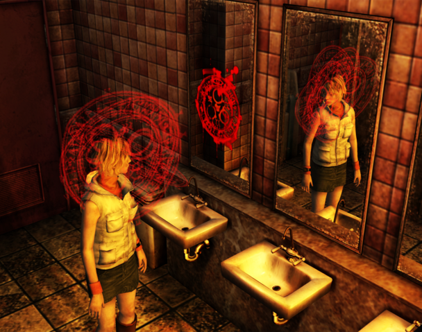 File:Heather Toilet.png