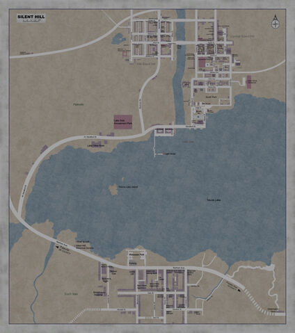 File:Silent Hill Complete Map by Guy onthe Couch.jpg