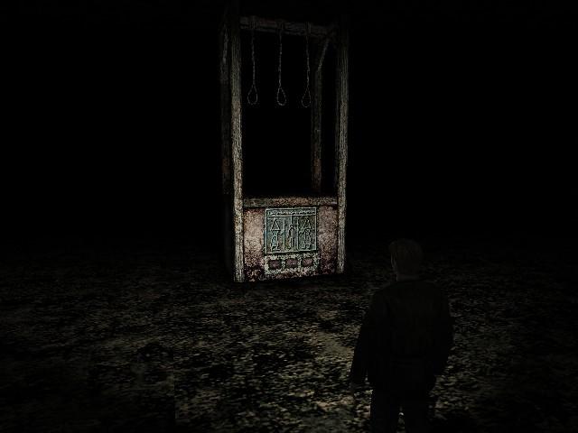 File:Prison gallows.jpg