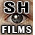 File:Era-Films.png