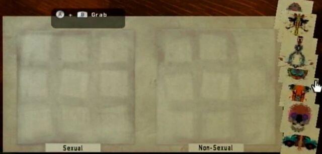 File:Sexual.jpg
