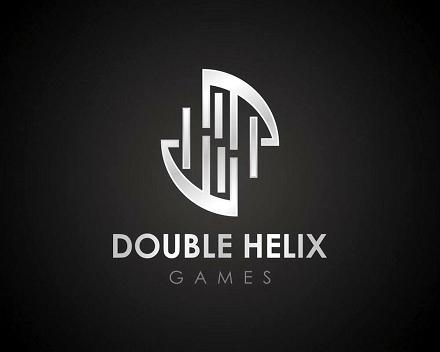 File:Double Helix Games logo.jpg