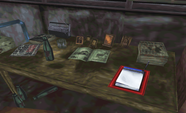 File:PlayboyDesk.png