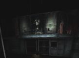 Theater3 01