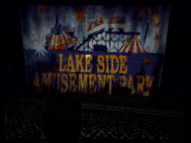 File:Lakeside Amusement Park.jpg