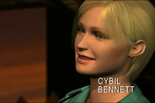 File:CybilBlooper.png
