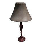 File:Lamp.png