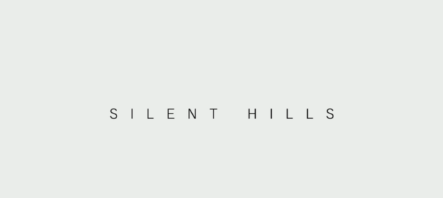 File:Silent Hills.png