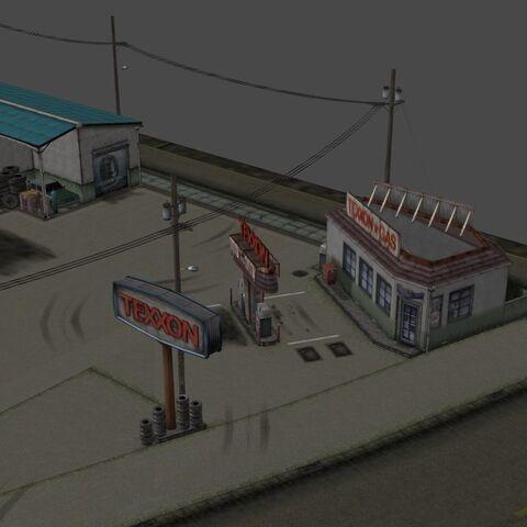 File:Texxon aerial.jpg