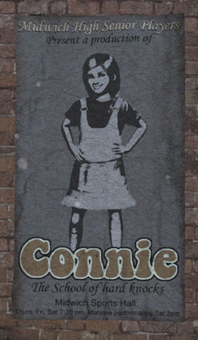 File:Connie.jpg