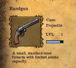 File:HandgunBoM.jpg