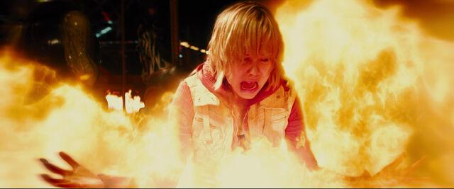 File:I'm burning.JPG