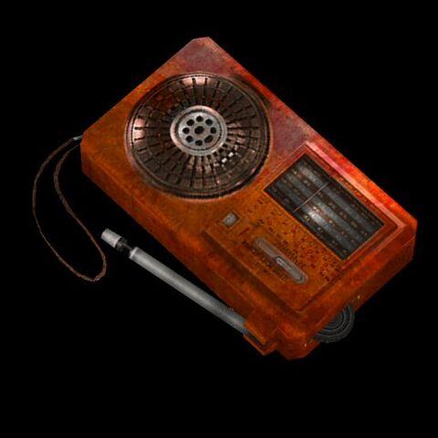 File:Radio3.jpg