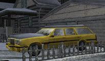 Stew Car 01