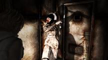Nurse3Face