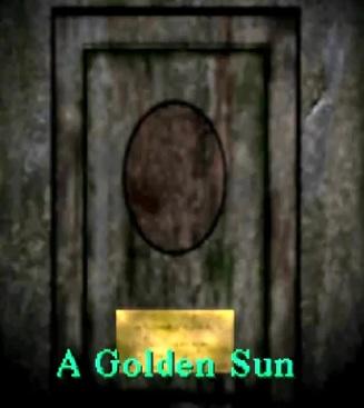 File:A golden sun.jpg