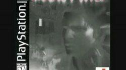 Silent Hill OST - Devil's Lyric 2