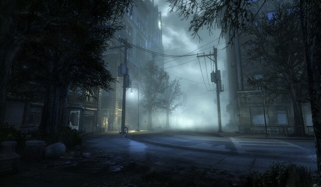 File:Silent-hill-downpour-detailed-20110124055448326.jpg
