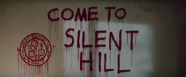 File:Silent Hill Revelation Wall Graffiti.png