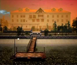 LakeviewHotel