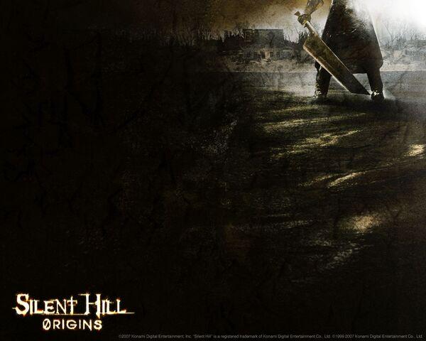 File:Silent-hill-origins-02.jpg