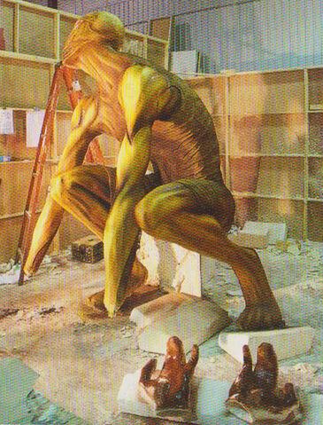 File:Valtiel statue.jpg