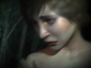 File:Stranded girl var1.jpg