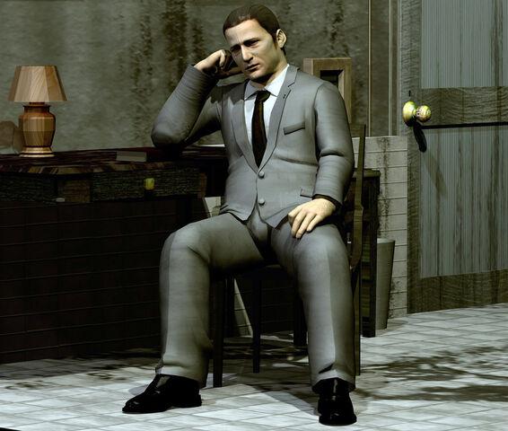File:Kaufmann sitting.jpg