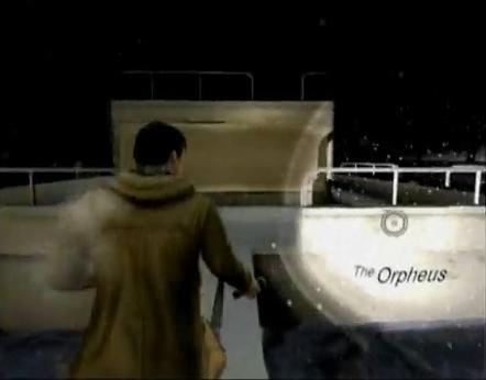 File:TheOrpheus.jpg