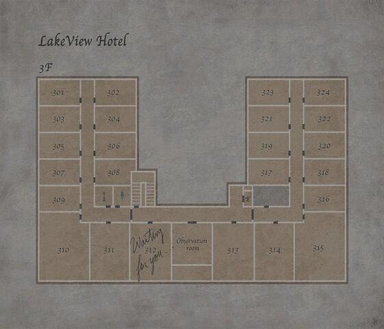 File:Hotel 3rd Floor.jpg
