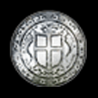 File:Silver Coin.png