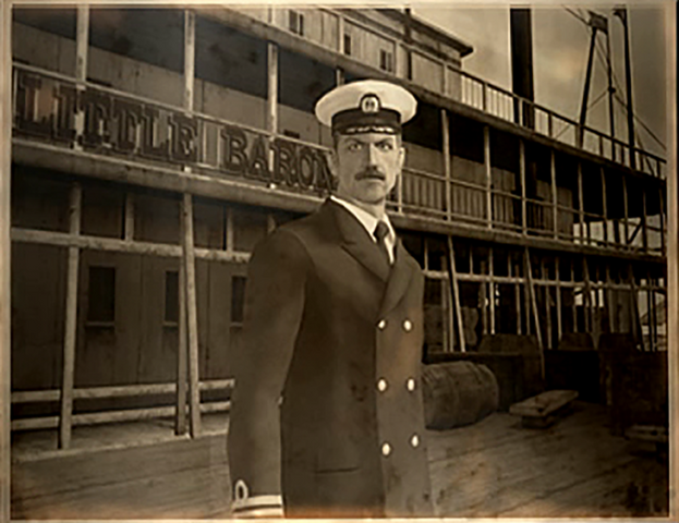 File:CaptainPhoto.png