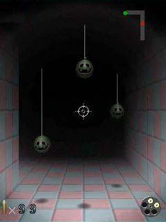 File:Sh escape screen 04.jpg